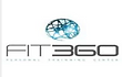 Fit 360.png