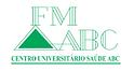 FMABC.png