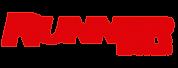 SCS Logo Runner Vermelho sem fundo.png