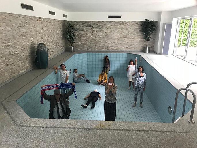 Schwimmbad 10.jpg
