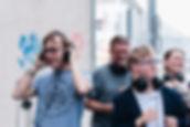 20180915-unsere-kleine-behinderte-stadt-