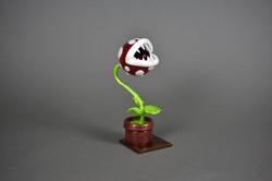 La Plante Mario