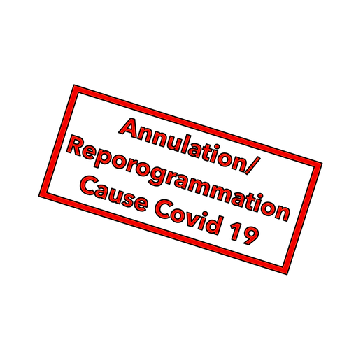 Annulation covid 4000:4000.png
