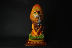 Le Lion Parisien
