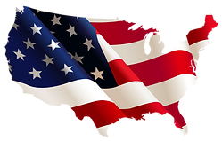 USA_Flag_Map_PNG_Clipart.png