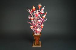Le Bouquet de Birmingham