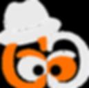 Logo Gregoire Goel Ariste