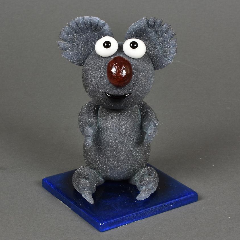 Cours parent(s)/enfant(s) ½ jour 29 août - Le Koala