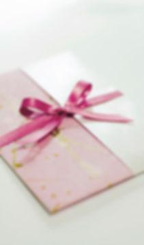 Cartão-de-rosa
