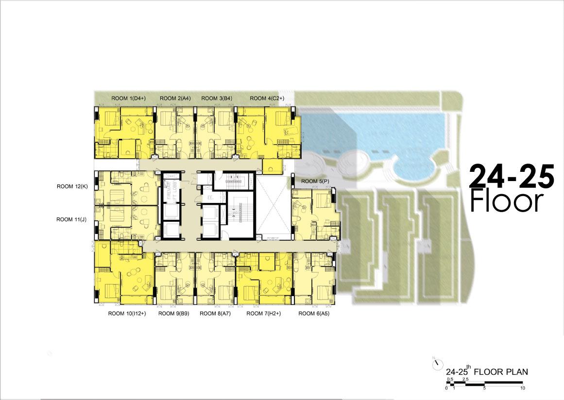 24-25-floor