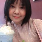 Jidapha Doungnoi