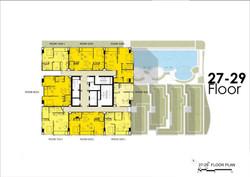 27-29-floor