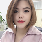 Paranee Sirisubthong