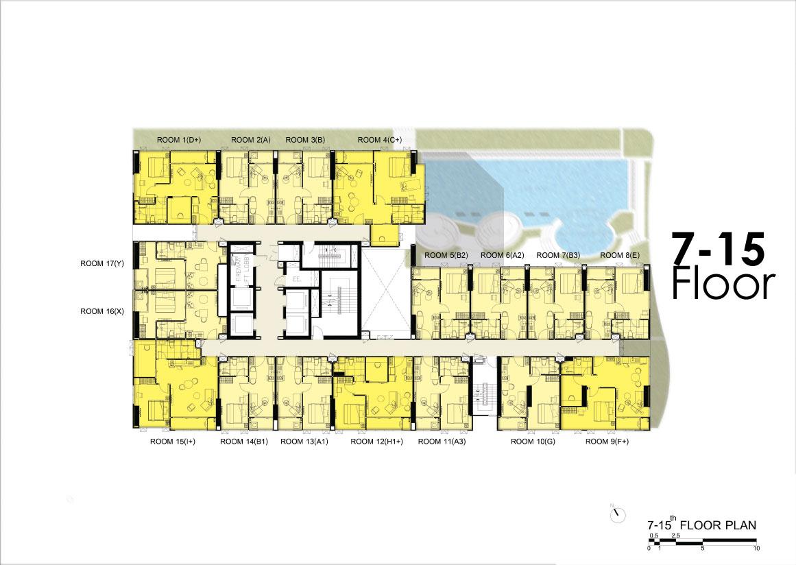7-15-floor