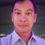 Pruthipong Chintakananda