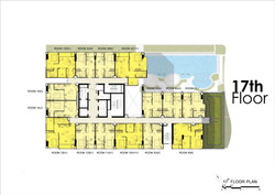 17th-floor-plan