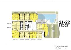 21-22-floor