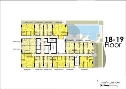 18-19-floor-plan