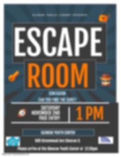 Escape Room Flyer.jpg