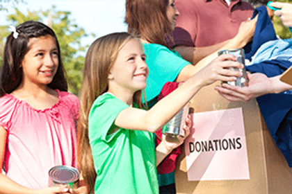 kids-donations-image-300x200.png