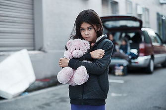 children_experience_homelessness_in_aust