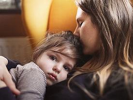 Mother_Child_732x549-thumbnail.jpg