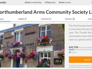 LINK TO OUR CROWDFUNDER PAGE HERE!
