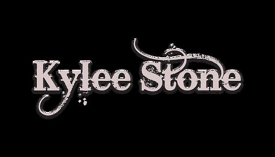 KyleeStoneLOGO.png