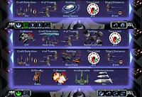 XWA Interface Update