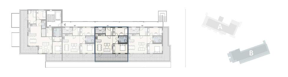 Etasjeplan B5.2.jpg
