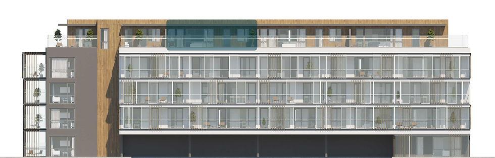 Fasade B5.3 Sor.jpg