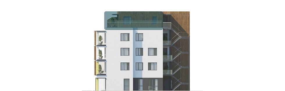 Fasade B5.1 Ost.jpg