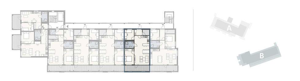 Etasjeplan B4.2.jpg