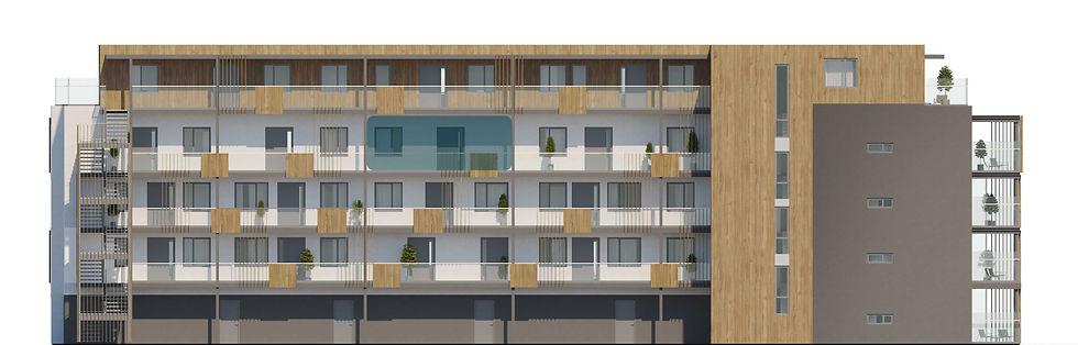 Fasade B4.3 Nord.jpg