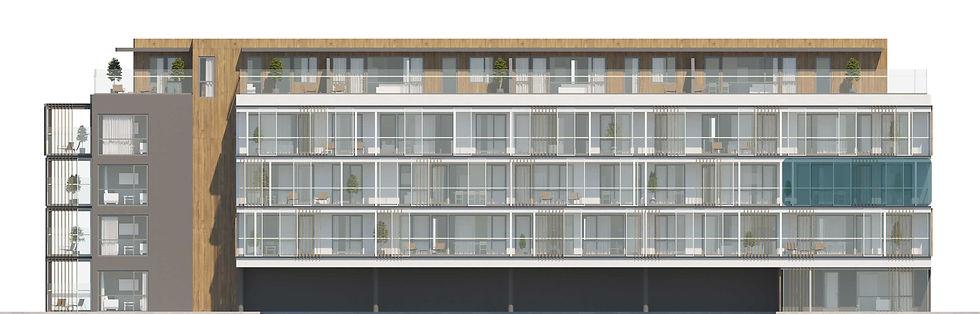 Fasade B3.1 Sor.jpg