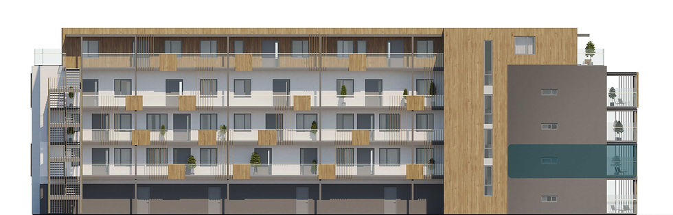 Fasade B2.8 Nord.jpg