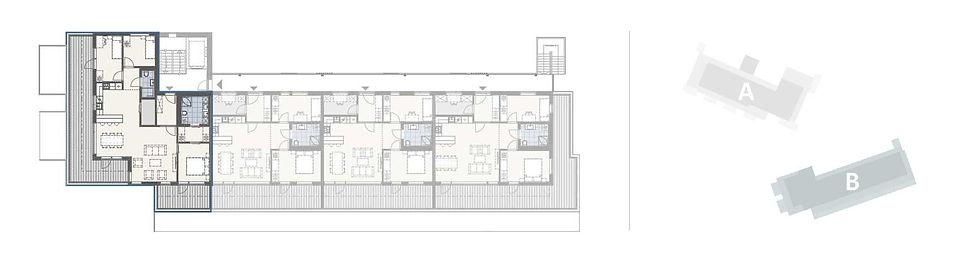 Etasjeplan B5.4.jpg