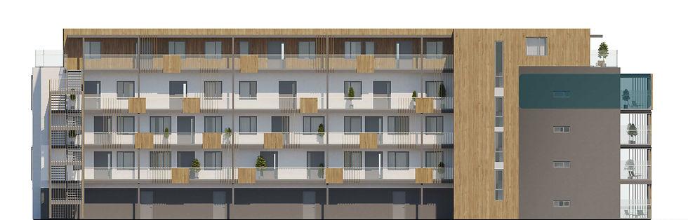 Fasade B4.7 Nord.jpg