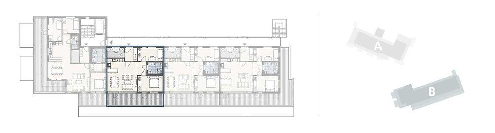 Etasjeplan B5.3.jpg