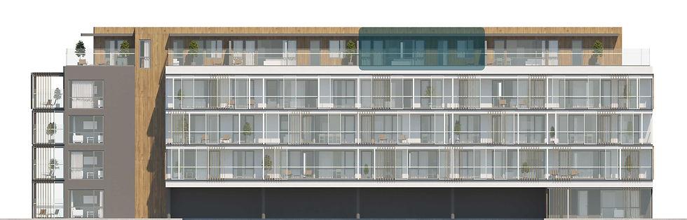 Fasade B5.2 Sor.jpg