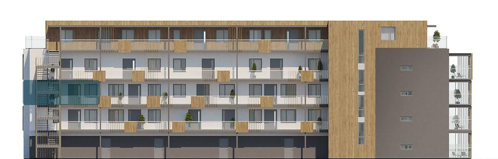 Fasade B3.1 Nord.jpg