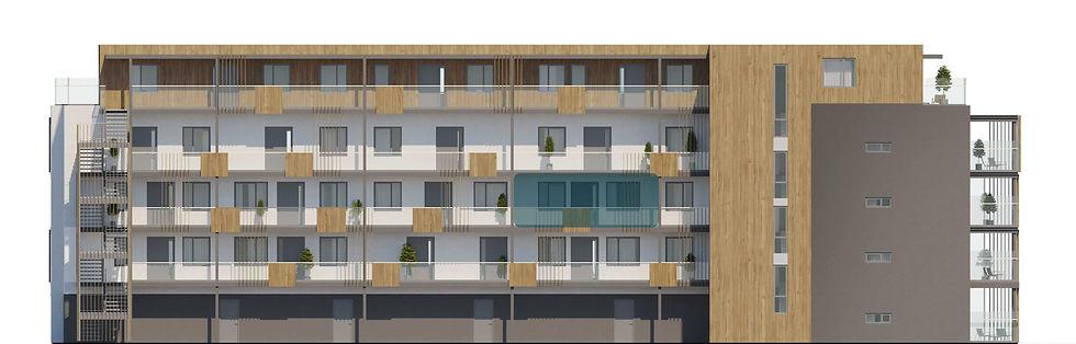 Fasade B3.4 Nord.jpg