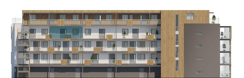 Fasade B4.2 Nord.jpg