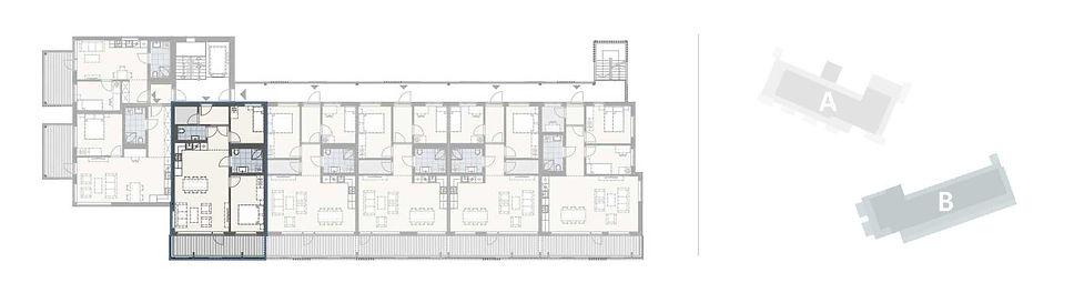 Etasjeplan B3.5.jpg