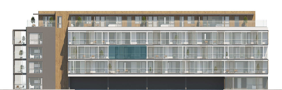 Fasade B3.4 Sor.jpg