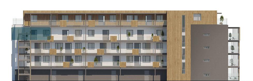 Fasade B4.1 Nord.jpg