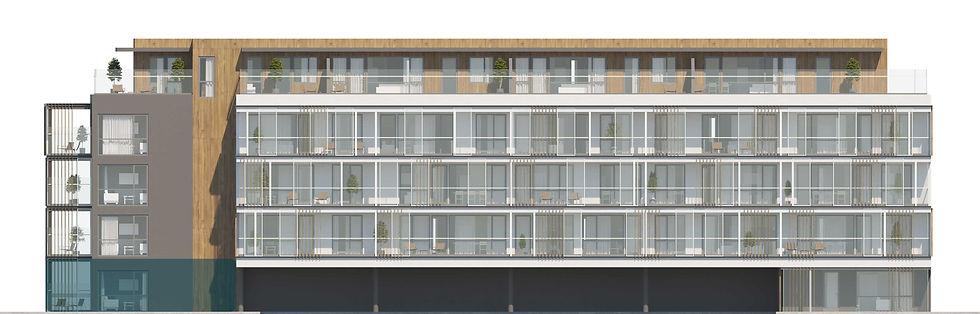 Fasade B1.3 Sor.jpg