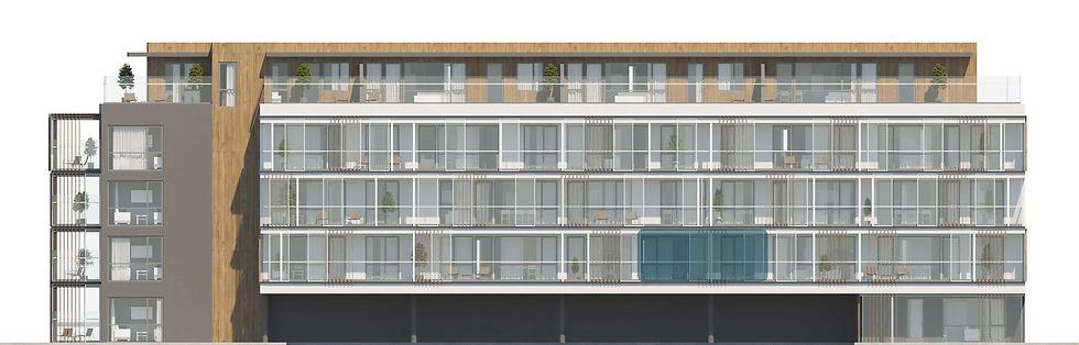 Fasade B2.3 Sor.jpg