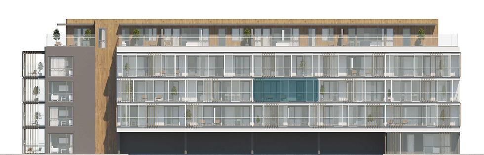 Fasade B3.3 Sor.jpg