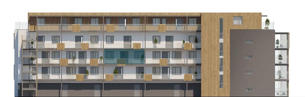 Fasade B3.3 Nord.jpg